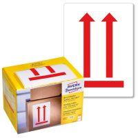 Avery Zweckform 7250 öntapadós etikett címke