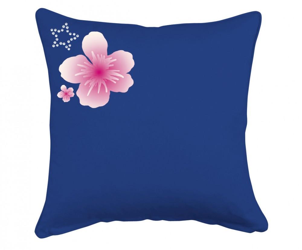 79aa9923ad Avery Zweckform My Design MD1004 pólóra, textilre vasalható fólia, sötét és  színes anyagokhoz -