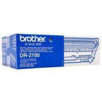 Brother DR-2100 dobegység (Brother DR-2100)