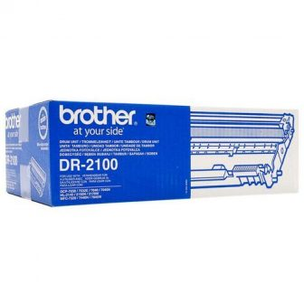 Brother DR-2100 dobegység (Brother DR-2100)