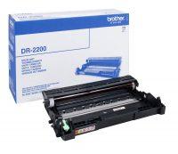 Brother DR-2200 dobegység (Brother DR-2200)