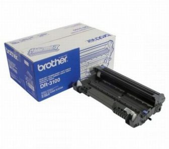 Brother DR-3100 dobegység (Brother DR-3100)