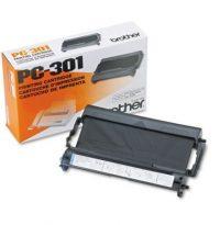 Brother PC-301 thermo transzfer fólia faxkészülékekhez (Brother PC-301)