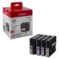 Canon_PGI-2500XL