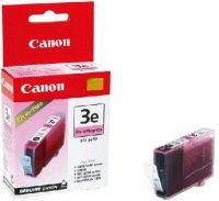 Canon BCI-3M tintapatron - bíbor (Canon BCI-3M)