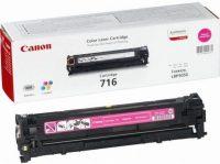 Canon CRG-716 M toner cartridge - magenta (Canon CRG 716 M)