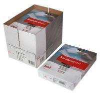 Canon-Océ Standard Label A/4 irodai papír (80 g.) fénymásolóba, lézer- és tintasugaras nyomtatóba (500 ív / csomag) - No. 58970A22AA