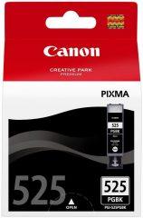 Canon PGI-525B tintapatron - fekete (Canon PGI-525B)