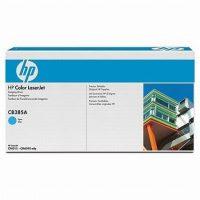 HP CB385A drum unit cyan - dobegység, ciánkék (Hewlett-Packard CB385A)