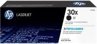 HP CF230X toner cartridge (30X) - fekete (Hewlett-Packard CF230X)