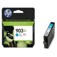 HP T6M03AE No. 903XL tintapatron - ciánkék (Hewlett-Packard T6M03AE)