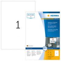 Herma 10315 öntapadós etikett címke