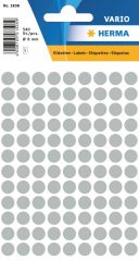 Herma 1838 öntapadó jelölő címke