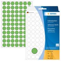 Herma 2235 öntapadó jelölő címke