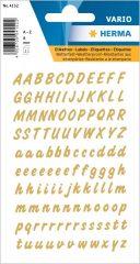 Herma 4152 öntapadó betűmatrica