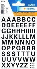 Herma 4158 öntapadó betűmatrica