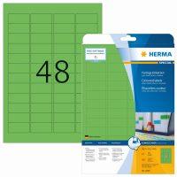 Herma 4369 öntapadós etikett címke