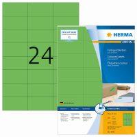 Herma 4409 öntapadós etikett címke