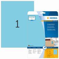 Herma 4423 öntapadós etikett címke