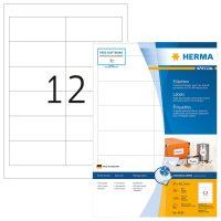 Herma 4816 öntapadós etikett címke