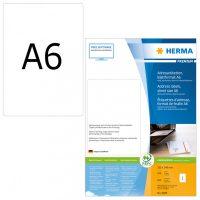 Herma 8689 nyomtatható öntapadós etikett címke