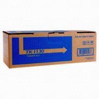 Kyocera Mita TK-1130 toner cartridge - black (Kyocera TK-1130)