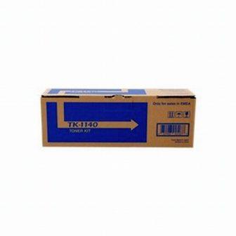 Kyocera Mita TK-1140 toner cartridge - black (Kyocera TK-1140)