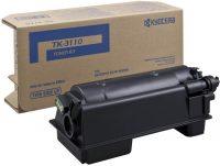Kyocera Mita TK-3110 toner cartridge - black (Kyocera TK-3110)
