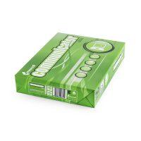 Mondi Communicator Basic A/4 irodai papír (80 g.) fénymásolóba - lézer és tintasugaras nyomtatóba (500 ív / csomag) - No.: 159129