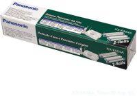 Panasonic KX-FA54E thermo transzfer fólia faxkészülékekhez (Panasonic KX-FA 54E)