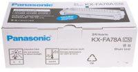 Panasonic KX-FA78 dobegység (Panasonic KX-FA 78)