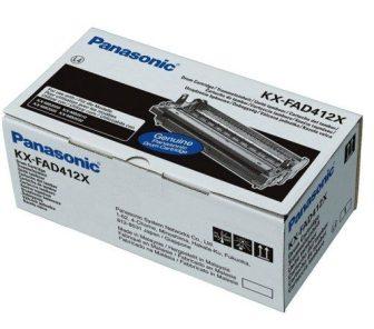 Panasonic KX-FAD412 dobegység (Panasonic KX-FA D412)