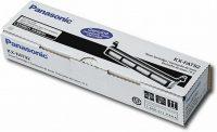 Panasonic KX-FAT92E toner cartridge (Panasonic KX-FA T92E)