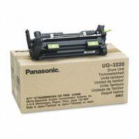 Panasonic UG-3220 dobegység (Panasonic UG-3220)