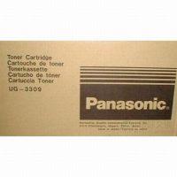 Panasonic UG-3309 toner cartridge (Panasonic UG-3309)