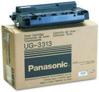 Panasonic UG-3313 toner cartridge (Panasonic UG-3313)