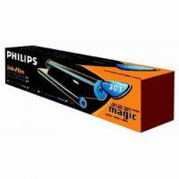 Philips PFA-301 thermo transzfer fólia faxkészülékekhez - fekete (Philips PFA-301)