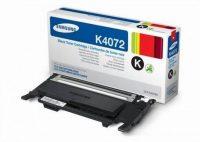 Samsung CLT-K4072S festékkazetta - fekete (Samsung CLT-K4072S)