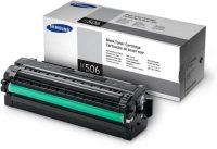 Samsung CLT-K506L festékkazetta - fekete (Samsung CLT-K506L)