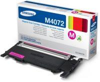 Samsung CLT-M4072S festékkazetta - cián (Samsung CLT-M4072S)
