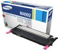 Samsung CLT-M4092S festékkazetta - bíbor (Samsung CLT-M4092S)