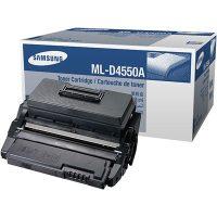 Samsung ML-4550A festékkazetta - fekete (Samsung ML-4550A)