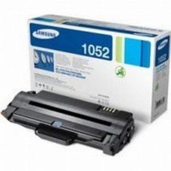 Samsung MLT-D1052S festékkazetta - fekete (Samsung MLT-D1052S)