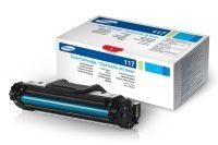 Samsung MLT-D117S festékkazetta - fekete (Samsung MLT-D117S/ELS)