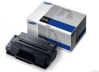 Samsung MLT-D203L festékkazetta - fekete (Samsung MLT-D203L)