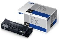 Samsung MLT-D204L festékkazetta - fekete (Samsung MLT-D204L)
