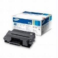 Samsung MLT-D205E festékkazetta - fekete (Samsung MLT-D205E)