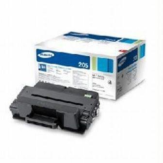 Samsung MLT-D205L festékkazetta - fekete (Samsung MLT-D205L)