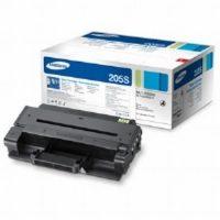 Samsung MLT-D205S festékkazetta - fekete (Samsung MLT-D205S)