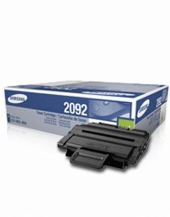 Samsung MLT-D2092S festékkazetta - fekete (Samsung MLT-D2092S)